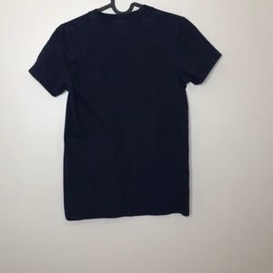 American Apparel Tops - Barre Queen Graphic Tee by American Apparel